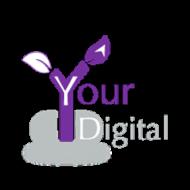 Your-Digital