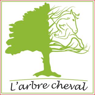 L'arbre cheval